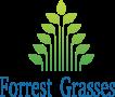 Forrest Grasses